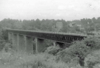 1963 Craighead Railway Viaduct by John Robin