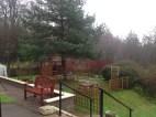 2014 Calderglen Nursing Home Gardens in Dec (PV)