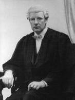 Major Jimmy McWilliam (born Blantyre)