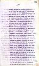 1921 J.R Cochrane's Will Page 2 of 36