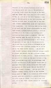 1921 J.R Cochrane's Will Page 24 of 36