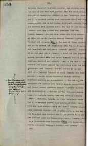 1921 J.R Cochrane's Will Page 29 of 36