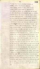 1921 J.R Cochrane's Will Page 6 of 36