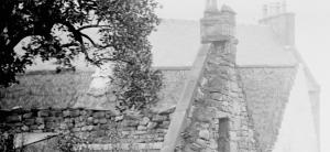 1905 - 1908 Causeystanes