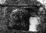 1908 Auchentibber Quoiting Green Equipment Store