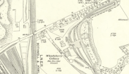 1936 Whistleberry Colliery