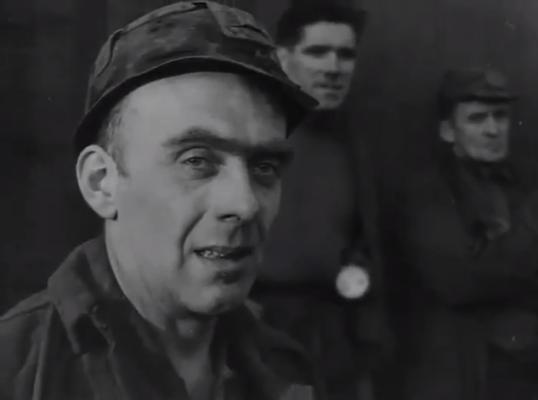 1947 men at dixons 4