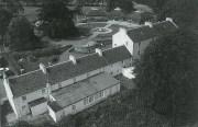 1999 David Livingstone Centre aerial photography