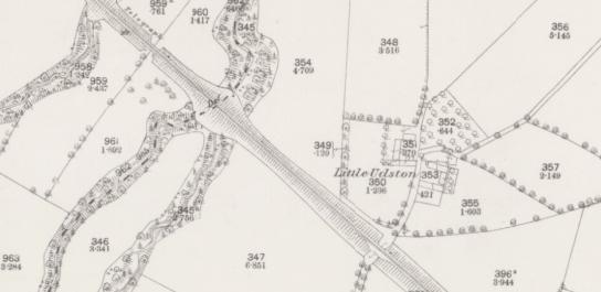 1859 Little Udston