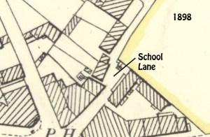 1898 School Lane