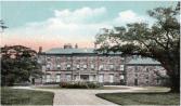 Bothwell House, Bothwell, 1920