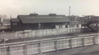 1963 Low Blantyre Station (PV)