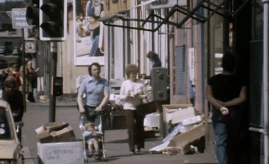 1978 Glasgow Road3