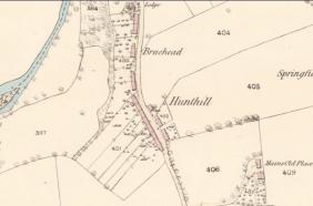 1859 Braehead