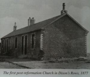 1877 Dixons Halls