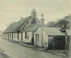 1903 Barnhill reliable postcard series (PV)