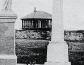 1904 Signal Box at High Blantyre