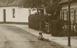1928 Hunthill Road (PV)