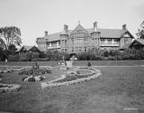 1903 Blantyre Hotel, Lennox, MA