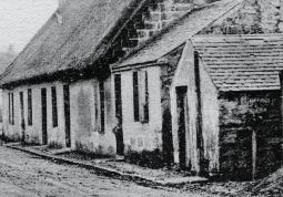 1904 Barnhill Bardykes Road
