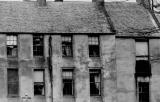 1910 Servants quarters at Calderwood Castle (PV)