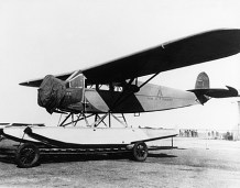 1929-Wincapaw-Fairchild 71 Seaplane-75-6
