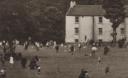 1934 David Livingstone Park grounds.