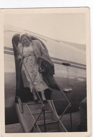 1956 Alice Innes McGuire