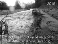 2015-milheugh-path-calder-by-andrew-thomson copy