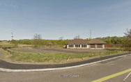 2015 Stoneymeadow Junction (PV)