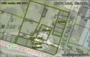 1898 Harts Land, Blantyre