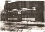 1978 Fallons Pub before demolition from Old Pubs.co.uk