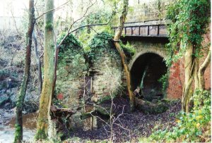 2004 Bardykes Mill, pictured by Alex Rochead