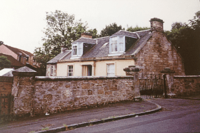 2000 Orchardhead at Hunthill Road