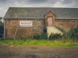 Greyfriars Riding School, shared by Stephen Summers