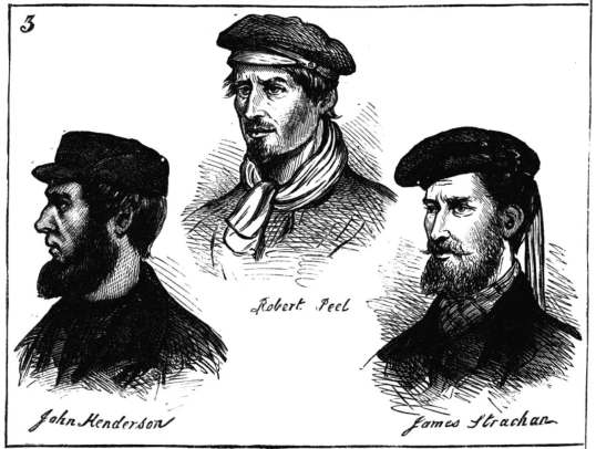 blantyre1877-3