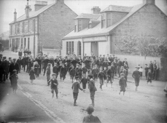 1905-main-street-flute-band