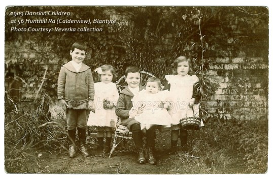 1912danskins-wm