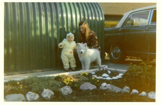 1972veverkalife12