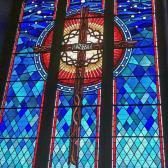 2015 St Josephs Windows. By S Speirs
