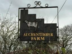 2015 Auchentibber Farm 8th Dec fire by A Rochead