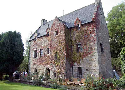 Blackhall_Manor_Paisley