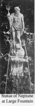 1909 Neptune Statue (PV)