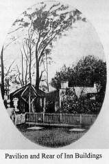 1909 Rustic corner Auchentibber (PV)