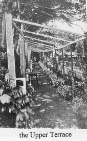 1909 Auchentibber Terrace Gardens (PV)