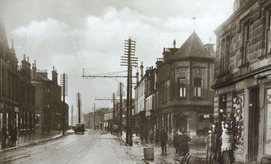 1927-glasgow-road-at-john-street