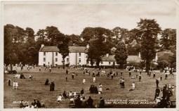 1938 Livingstone Centre (PV)