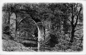 1904 Generals Bridge