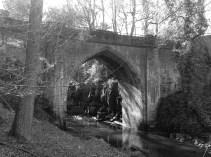 2015 Generals Bridge March (PV)