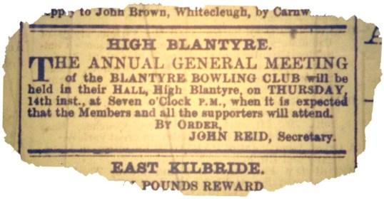 BBC AGM 1867